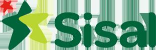 Sisal siti esterni_BU Lottery & Staff