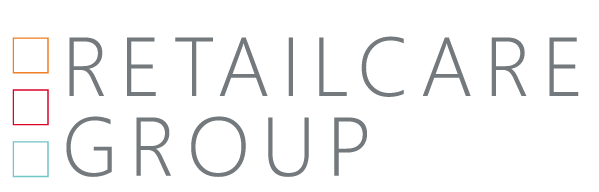 Retail Care Group